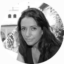 eva_yerbabuena_union_flamenca